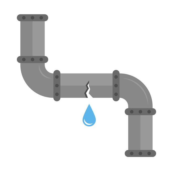 Rohrsanierung Kanalsanierung